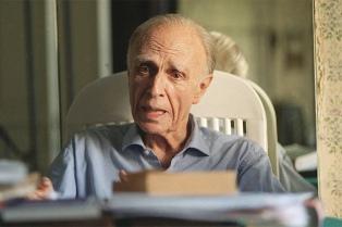 Libros de ocho argentinos entre los más relevantes del siglo XXI, según diario español