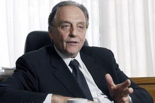 Heller asumió como presidente de la comisión de Presupuesto de Diputados