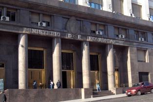 El Gobierno pagó U$S 475 millones a tenedores de títulos en default