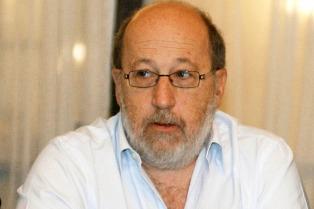 Epszteyn declinó la posibilidad de ocupar la banca que dejó vacante Susana Rinaldi en la Legislatura porteña