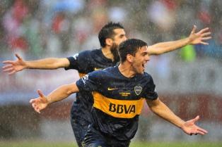 "Lisandro Magallán: ""Perdimos dos puntos, pudimos ganarlo"""