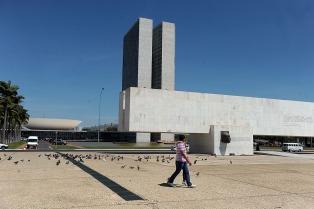 Brasilia apelará a mecanismos multilaterales contra la decisión de EEUU