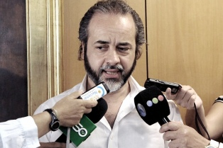 """El gremio docente UTE-CTERA espera """"mensurar el impacto de la devaluación"""""""