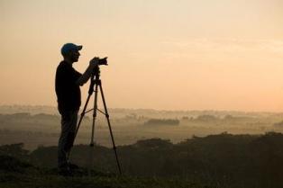 BAphoto 2021 abrirá con una edición presencial del 13 al 17 de octubre