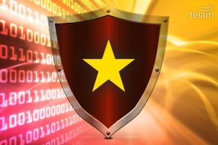 China propone potenciar el desarrollo de software local para incrementar su ciberseguridad