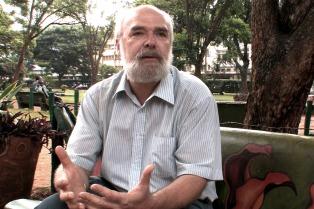 "Toussaint: ""La deuda argentina es ilegal, ilegítima, odiosa e insostenible"""