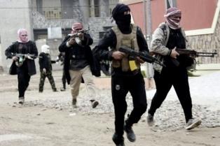 Experto antiyihadista de la ONU pide mayor implicación de la prensa