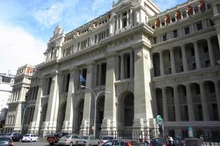 La Justicia rechazó una demanda de una modelo contra Google y Yahoo!