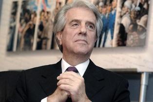 Aprueban ratificar en el Parlamento el Tratado de Libre Comercio con Chile