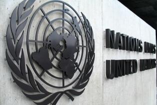 Un informe de la ONU condena el ciberespionaje masivo por violar derechos establecidos