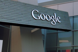 Europa decidió que una empresa regule el �olvido� en la web