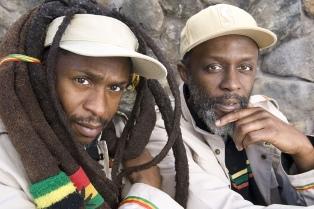 Steel Pulse le pone distinción a un nuevo festival de reggae