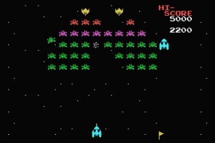 Ponen a disposición 900 videojuegos históricos para jugar online gratis