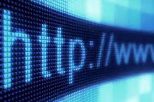 Exigirán CUIT, CUIL y clave fiscal para registrar dominios .com.ar