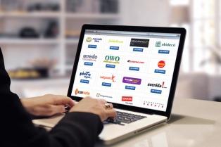 Cómo evitar estafas en las compras online por el Día del Padre