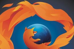 Firefox festeja su aniversario con el lanzamiento un navegador para desarrolladores