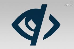 Amnistía Internacional lanzó un software gratuito para detectar programas espías