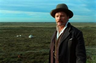 """Viggo Mortensen: """"Lo que importa siempre es cómo contamos el cuento que nos toca contar"""""""