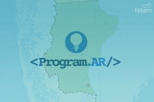 El 5to. Foro Program.ar se realizará el próximo sábado en Río Gallegos