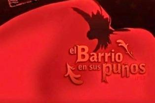 Las Pastillas del Abuelo editó sus canciones sobre Ringo Bonavena