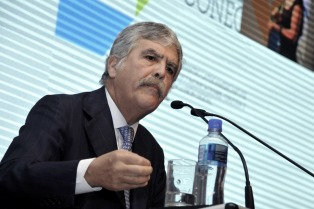 De Vido rechazó los planteos contra la ley de Abastecimiento