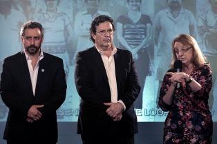 """Presentaron documental """"Estado presente, monte adentro"""", sobre el trabajo social en el Impenetrable argentino"""