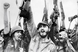 Los desafíos, a 60 años de la revolución que cambió la historia del mundo