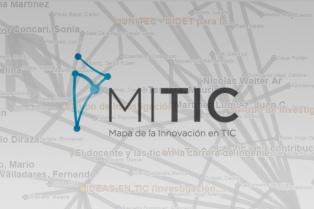 Lanzan una nueva versión del mapa de la innovación en TIC en Argentina