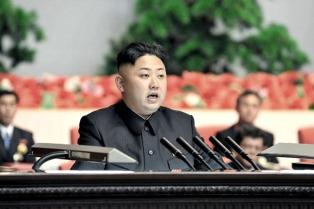 La ONU condenó los últimos lanzamientos de misiles de Corea del Norte