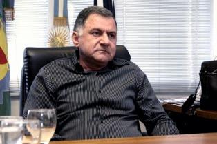 Imputan al intendente de Florencio Varela por malversación