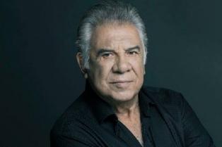 Raúl Lavié encarna a Sancho Panza y prepara su debut folclórico