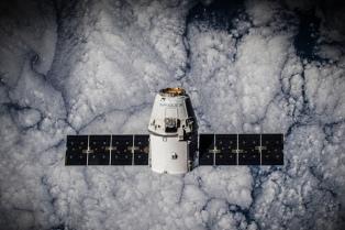 Google invirtió en una compañía que busca ofrecer Internet desde el espacio