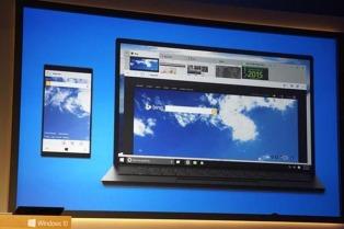 Microsoft suspende la actualización del Windows 10 por fallas