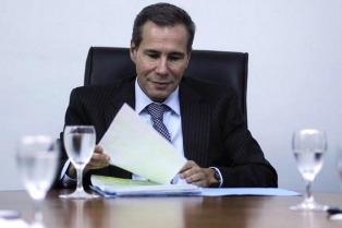 En causa por presunto lavado de activos, citan a ex directivo de Daia que vinculó a Nisman con los fondos buitre