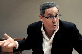 Marcelo Saín asumirá como director de la Escuela Nacional de Inteligencia
