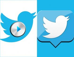 Twitter permitirá publicar videos y enviar mensajes privados grupales