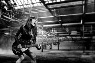 Sinead O'Connor anunció una gira en Argentina para junio