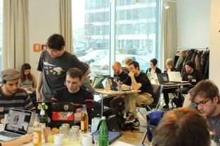 """Realizan el """"Open Data Day"""", un encuentro para debatir sobre datos abiertos"""