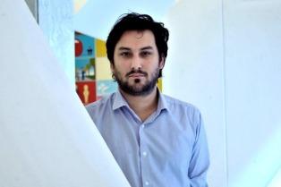 El legislador Pablo Ferreyra reclamó que los policías condenados por el crimen de su hermano vayan a la cárcel
