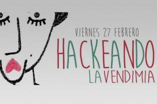 """Empezó """"Hackeando la Vendimia"""", primer hackatón de la gran fiesta de Mendoza"""