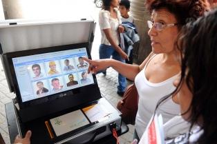 La Justicia salteña denunciará penalmente el robo de un CD del sistema de Boleta Única Electrónica