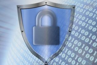 """Google lanzó junto con la SIP un """"escudo"""" para impedir ataques contra sitios informativos de la región"""