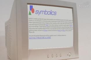 """Hace 30 años se inscribió el primer dominio """".com"""" en Internet"""