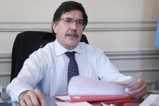 Sileoni destacó las calificaciones obtenidas por estudiantes argentinos en las pruebas Terce
