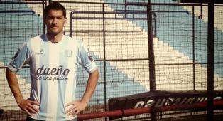 """Sánchez: """"Si fuera Boca o San Lorenzo, estaría preocupado por Racing"""""""