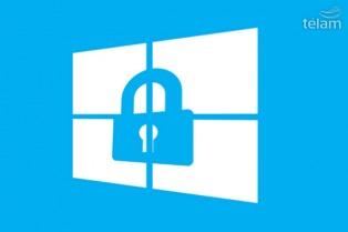 Advierten sobre software pre-instalado en computadoras nuevas con Windows