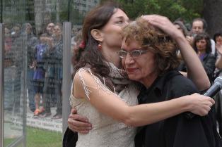 Murió Lilia Ferreyra, la compañera de Rodolfo Walsh que lo ayudó a difundir su carta a la Junta Militar