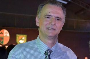 El periodista Daniel Santoro negó haber participado en operaciones de inteligencia