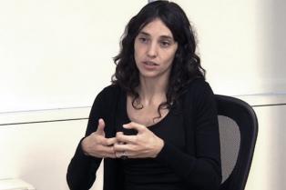 Diputados del Frente de Todos presentan proyecto para prevenir la violencia institucional