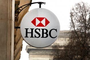 La Comisión Investigadora parlamentaria presentará la próxima semana un informe final sobre cuentas en el HSBC